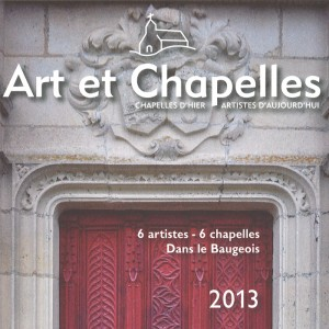 Association Art et Chapelles