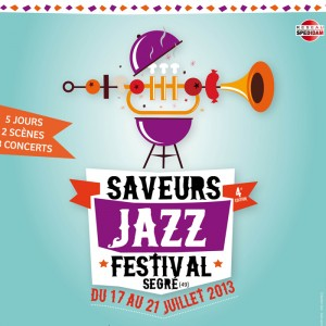 Association Jazz au Pays