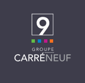 CARRENEUF