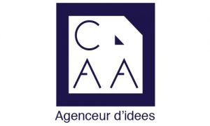 GROUPE CAA AGENCEMENT